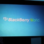 RIM    BlackBerry OS 10